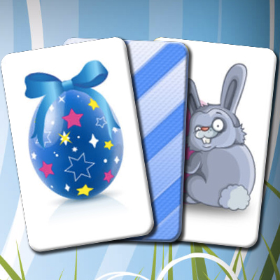 EasterMemory