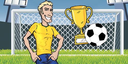 brazil-cup
