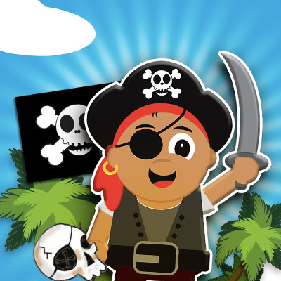 pirate-blast